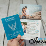 2 page passport wedding invites (10)