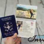 2 page passport wedding invites (11)