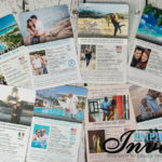 2 page passport wedding invites (13)
