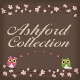 Ashford Collection