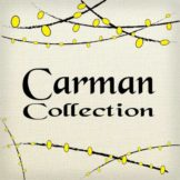 Carman Collection