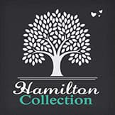 Hamilton Collection