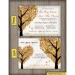 Harrison-fall-5x7-horizontal-invite13