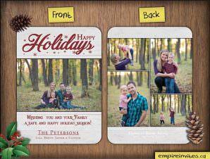 Holiday Design 51
