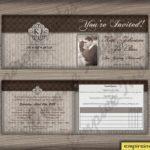 Joseph-5x7-Horizontal-folded-invite3