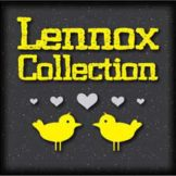 Lennox Collection