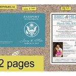 Passport 2PAGE FEATURED