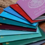 Passport cover colors (2)