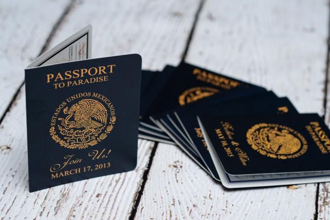 Peach Passport Inviation Azul Sensatori Mexico (2)