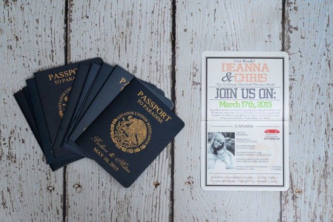 Peach Passport Inviation Azul Sensatori Mexico (3)