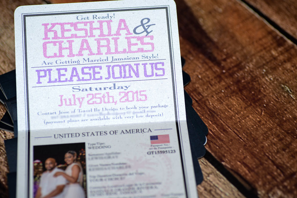 29 Wedding Invitations Winnipeg Wedding Invitations Winnipeg