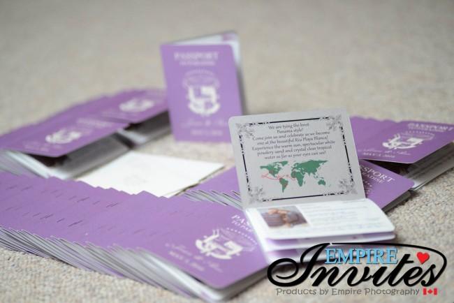 Purple Passport Invites Riu Playa Blanca (2)