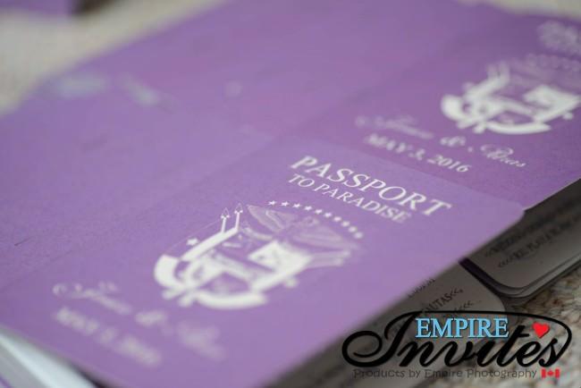 Purple Passport Invites Riu Playa Blanca (3)