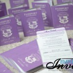 Purple Passport Invites Riu Playa Blanca (5)
