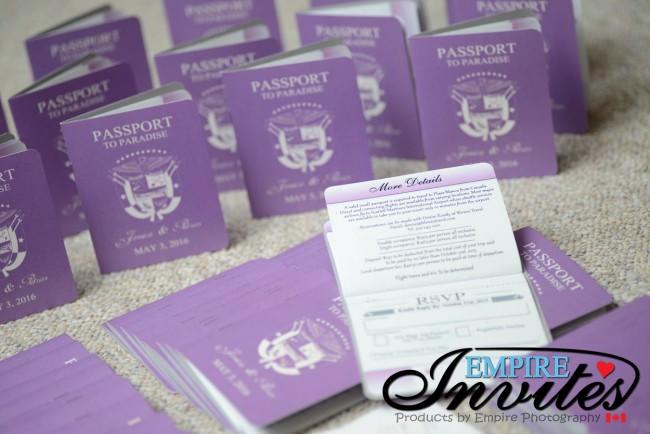 Purple Passport Invites Riu Playa Blanca (5)