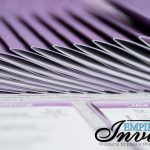 Purple Passport invites to Sandals Antigua (2)