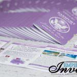 Purple Passport invites to Sandals Antigua (5)