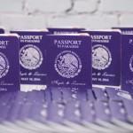Purple linen Passport invites to Dreams Puerto Aventuras Resort (2)