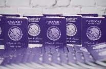 Purple Linen Passport invites to Dreams Puerto Aventuras Mexico