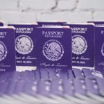 Purple linen Passport invites to Dreams Puerto Aventuras Resort (2)