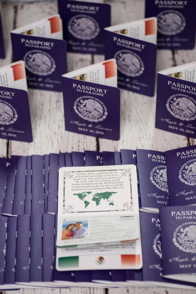 Purple linen Passport invites to Dreams Puerto Aventuras Resort (4)
