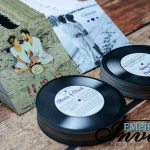 Record wedding invites (2)