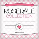 Rosedale Collection