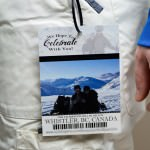 Ski Pass Wedding Invitation Whistler Bc (3)