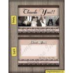 Tahoe-5x7-horizontal-Thank-Youa3