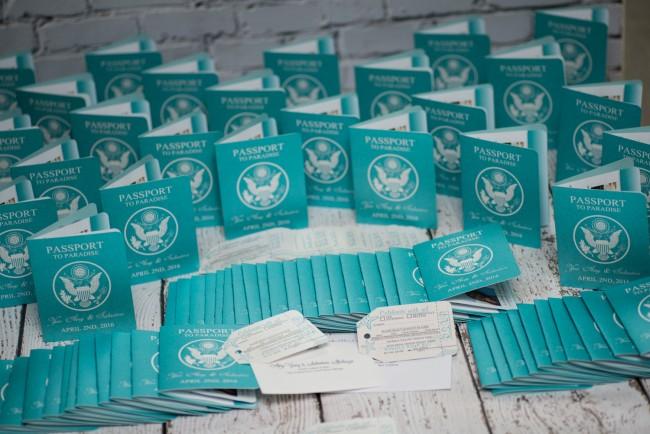 Teal Passport invites to CANEEL BAY RESORT, ST JOHN  USVI (1)