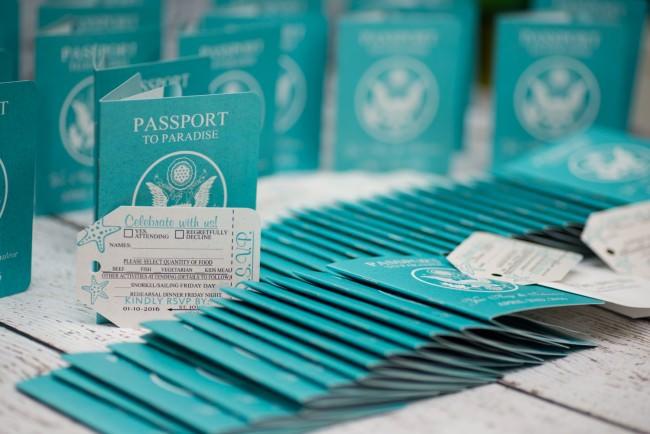 Teal Passport invites to CANEEL BAY RESORT, ST JOHN  USVI (2)
