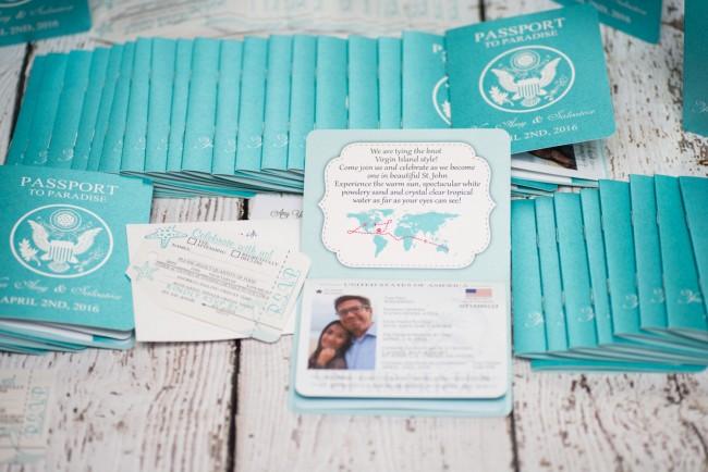 Teal Passport invites to CANEEL BAY RESORT, ST JOHN  USVI (3)