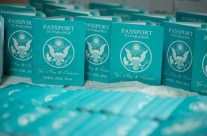 Teal Passport Invites to CANEEL BAY RESORT, ST JOHN  USVI