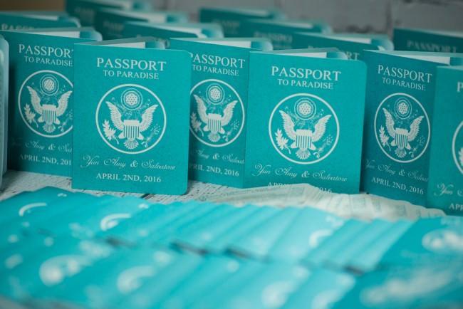 Teal Passport invites to CANEEL BAY RESORT, ST JOHN  USVI (6)