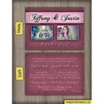 Tiffany-5x7-horizontal-invite-2a3