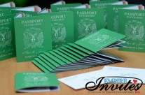 Green Destination Passport Invites to Dreams Palm Beach