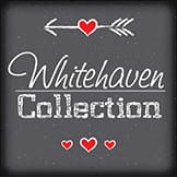 Whitehaven Collection