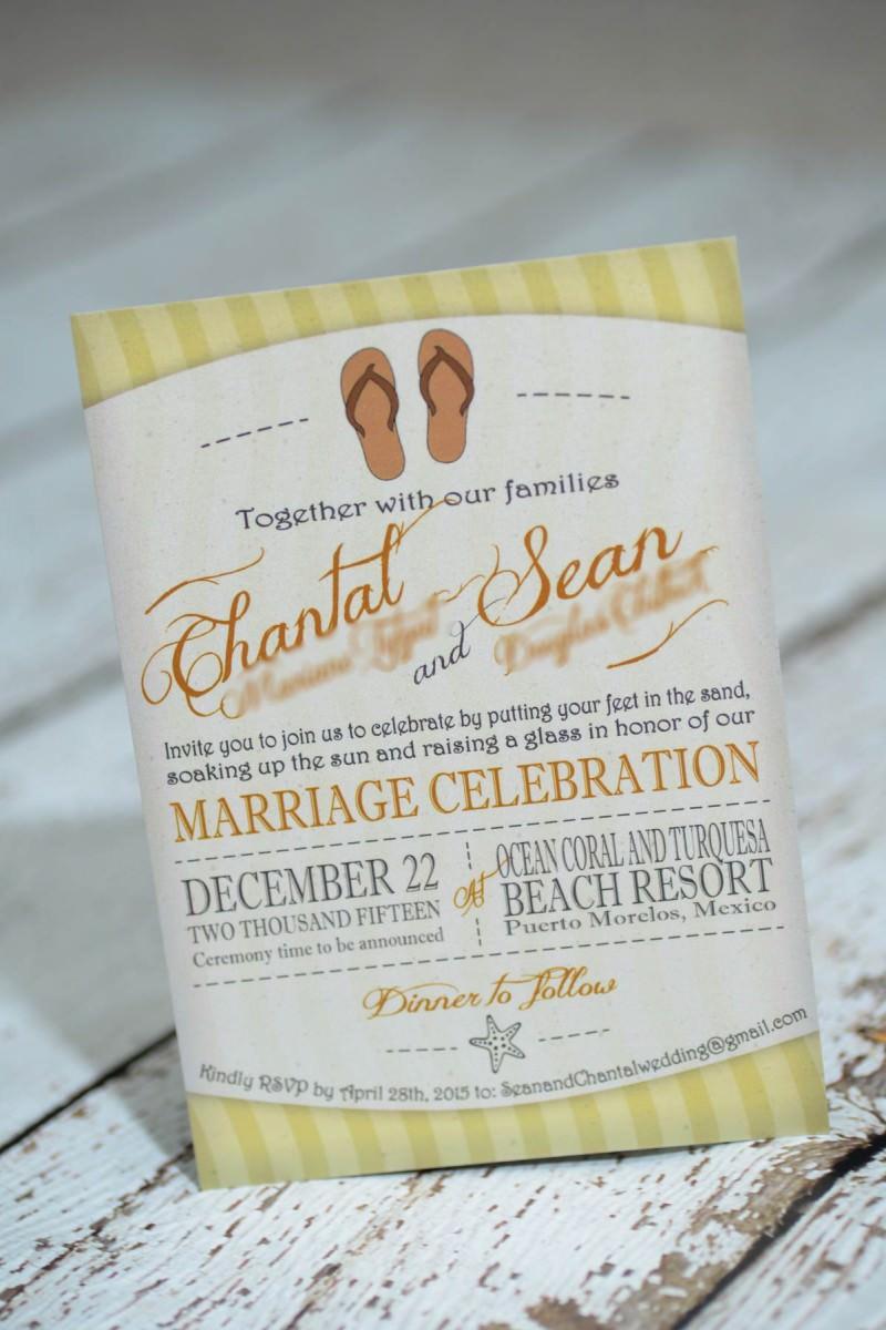 winnipeg wedding invitations - 28 images - custom nature rustic ...