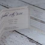 birch-triofld-invite-(1)