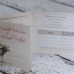 birch-triofld-invite-(2)