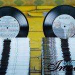 custom vinyl record invitations (4)