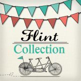 Flint Collection