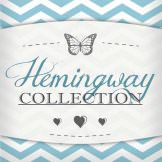 Hemingway Collection
