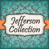 Jefferson Collection