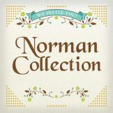 Norman Collection