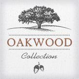 Oakwood Collection