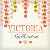 Victoria Collection