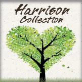 Harrison Collection