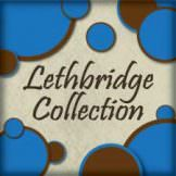 Lethbridge Collection