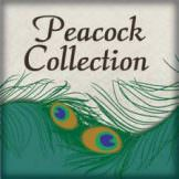 Peacock Collection